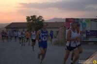 Maratona 2016 (224/435)