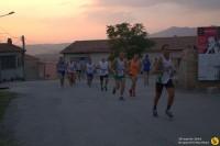 Maratona 2016 (225/435)