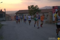 Maratona 2016 (226/435)