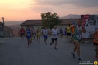 Maratona 2016 (227/435)