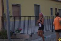 Maratona 2016 (229/435)