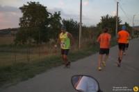 Maratona 2016 (230/435)