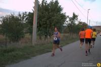 Maratona 2016 (231/435)
