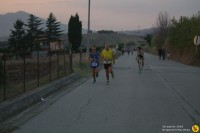 Maratona 2016 (234/435)