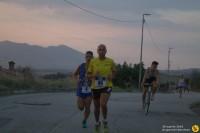 Maratona 2016 (235/435)