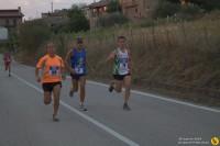 Maratona 2016 (236/435)
