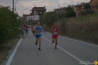 Maratona 2016 (237/435)