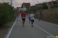 Maratona 2016 (238/435)