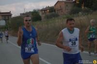 Maratona 2016 (239/435)