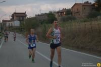 Maratona 2016 (240/435)