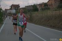 Maratona 2016 (241/435)