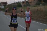 Maratona 2016 (242/435)