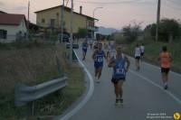 Maratona 2016 (243/435)