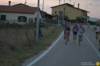 Maratona 2016 (244/435)