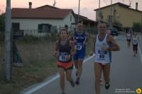 Maratona 2016 (245/435)