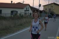 Maratona 2016 (246/435)