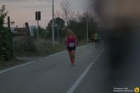 Maratona 2016 (247/435)