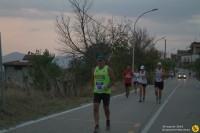 Maratona 2016 (248/435)