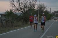 Maratona 2016 (249/435)