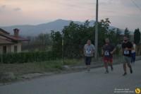 Maratona 2016 (250/435)
