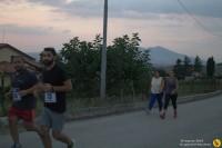 Maratona 2016 (251/435)