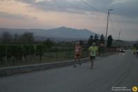 Maratona 2016 (252/435)