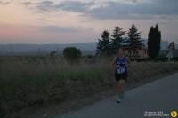 Maratona 2016 (254/435)