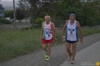 Maratona 2016 (255/435)