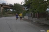 Maratona 2016 (256/435)