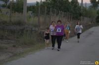 Maratona 2016 (257/435)