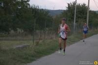 Maratona 2016 (258/435)