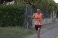Maratona 2016 (259/435)
