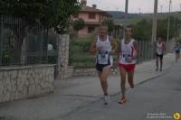 Maratona 2016 (260/435)