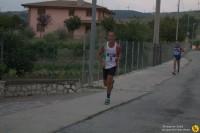 Maratona 2016 (261/435)