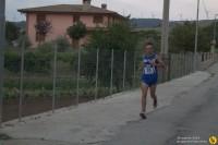 Maratona 2016 (262/435)
