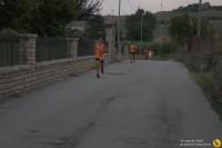 Maratona 2016 (263/435)