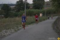 Maratona 2016 (264/435)
