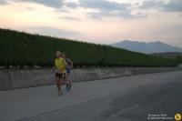 Maratona 2016 (266/435)