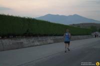 Maratona 2016 (267/435)