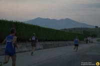 Maratona 2016 (268/435)