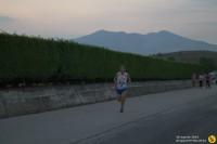 Maratona 2016 (269/435)