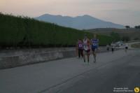Maratona 2016 (270/435)
