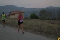Maratona 2016 (271/435)