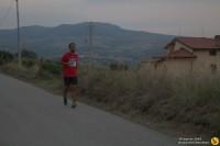 Maratona 2016 (272/435)