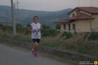 Maratona 2016 (273/435)