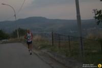 Maratona 2016 (274/435)