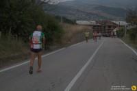 Maratona 2016 (275/435)