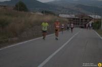 Maratona 2016 (276/435)