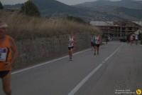 Maratona 2016 (277/435)
