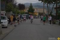 Maratona 2016 (278/435)